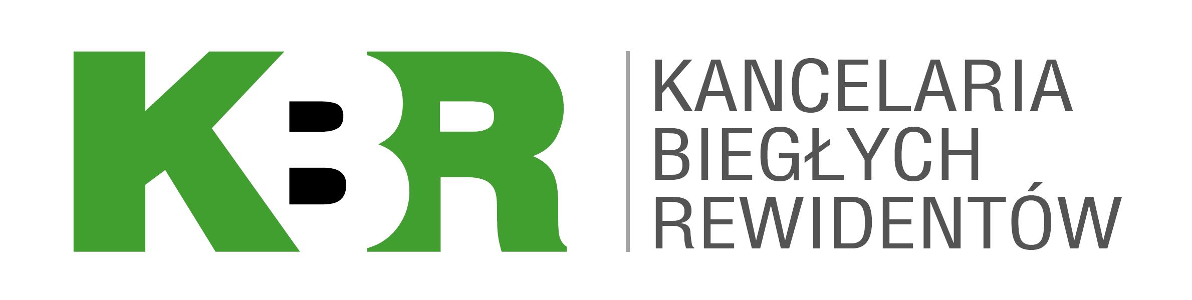 KBR Biegli